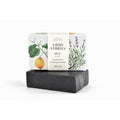 Charcoal Clarifying Face Wash Bar - The Beauty Editor