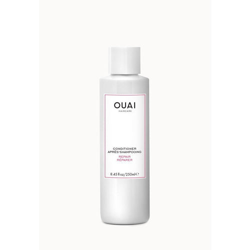 Repair Conditioner - The Beauty Editor