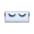 Classic Lash Jacqueline #20-Eyelashes-The Beauty Editor