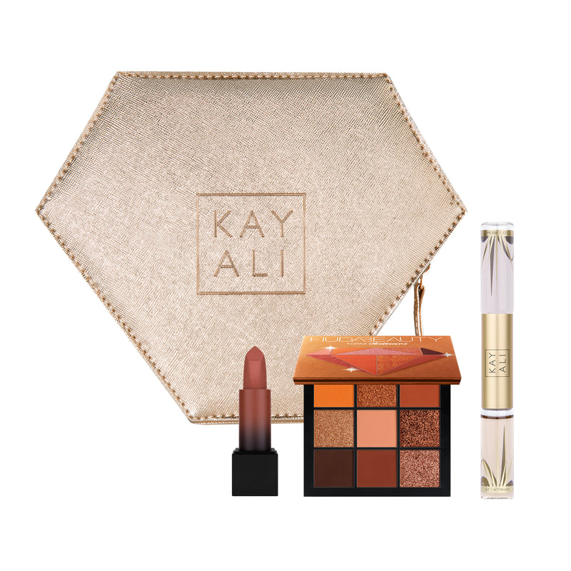 Kayali Darling Kit - Limited Edition