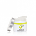 Green Apple Peel Nightly Brightening Pads-Toners-The Beauty Editor