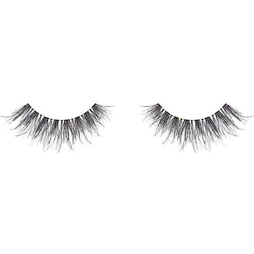 Classic Lash Giselle #1-Eyelashes-The Beauty Editor