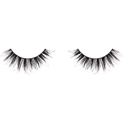 Classic Lash Samantha #7-Eyelashes-The Beauty Editor