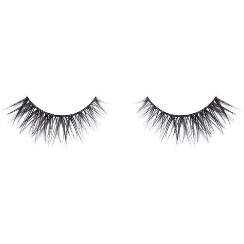 Faux Mink Lash Farah #12-Eyelashes-The Beauty Editor