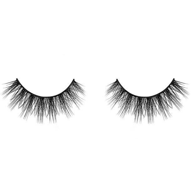 Faux Mink Lash Noelle #14-Eyelashes-The Beauty Editor