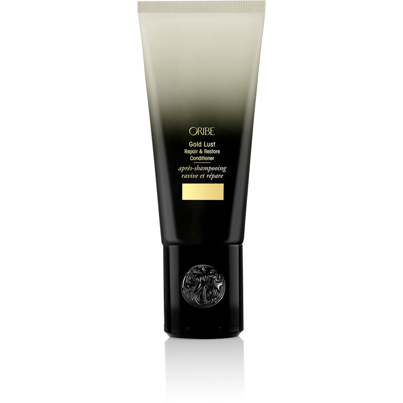Gold Lust Repair & Restore Conditioner-Conditioners-The Beauty Editor