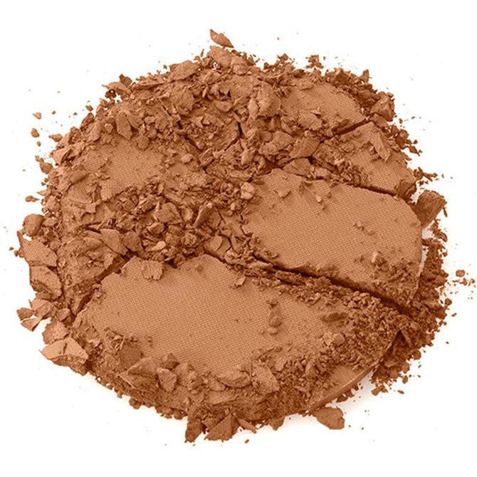 Stay All Day Bronzer For Face & Body-Face & Body Bronzers-The Beauty Editor