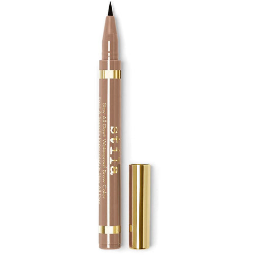 Stay All Day Waterproof Brow Color-Eyebrows-The Beauty Editor