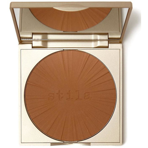 Stay All Day Bronzer For Face & Body - The Beauty Editor