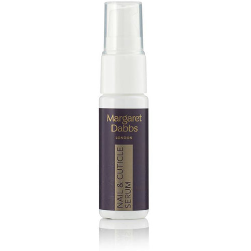 Nourishing Nail & Cuticle Serum - Feet-Foot Treatments-The Beauty Editor