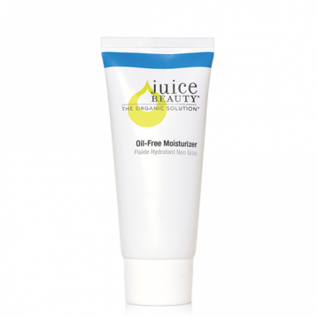 ahmadnabeel - Juice Beauty - Oil Free Moisturizer