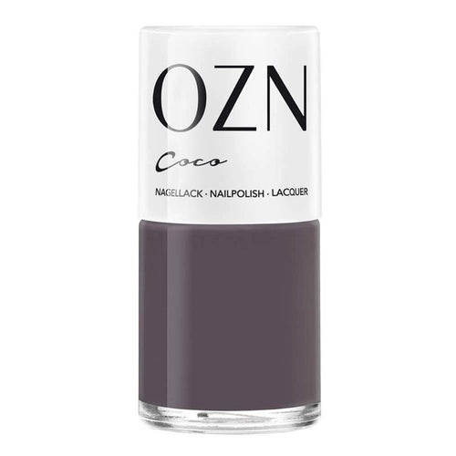 Nail Polish Coco-Nail Polish-The Beauty Editor