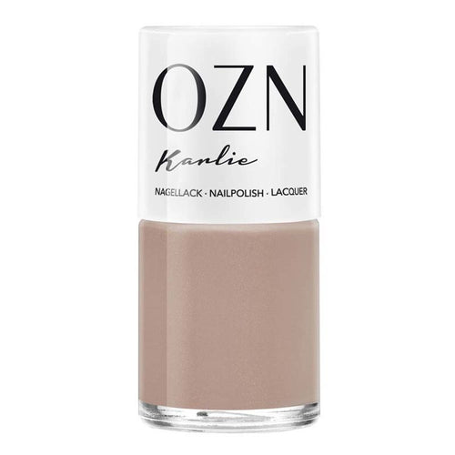 Nail Polish Karlie-Nail Polish-The Beauty Editor