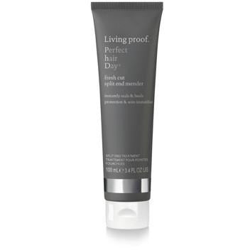 Perfect Hair Day (Phd) Fresh Hair Split end Mender - The Beauty Editor