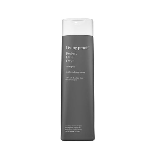 Perfect Hair Day (Phd) Shampoo - The Beauty Editor