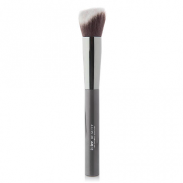 Phyto-Pigments Sculpting Foundation Brush-Makeup Brushes-The Beauty Editor