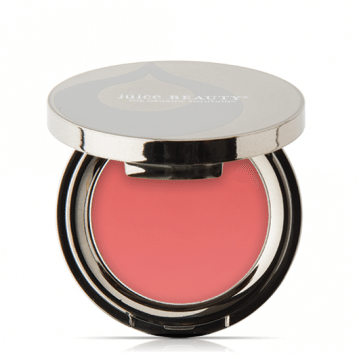 Phyto-Pigments Last Looks Cream Blush - The Beauty Editor