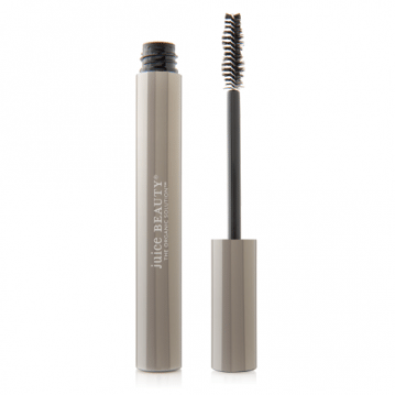 Phyto-Pigments Ultra-Natural Mascara - Black-Mascaras-The Beauty Editor