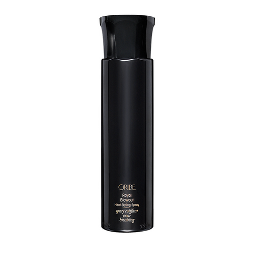 Royal Blowout Heat Styling Spray-Styling-The Beauty Editor