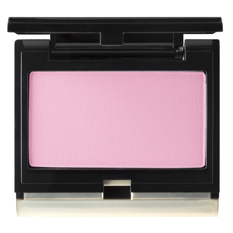 The Pure Powder Glow Blush - The Beauty Editor