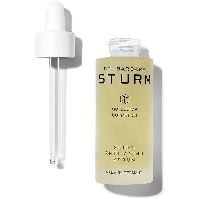 Super Anti-Aging Serum-Serums-The Beauty Editor