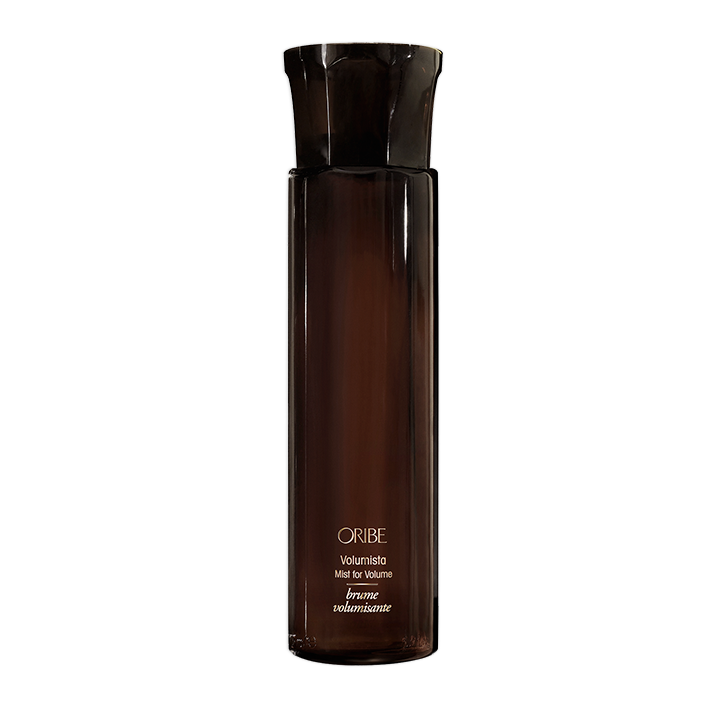 ahmadnabeel - Oribe - Volumista Mist for Volume