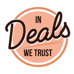 In Deals We Trust