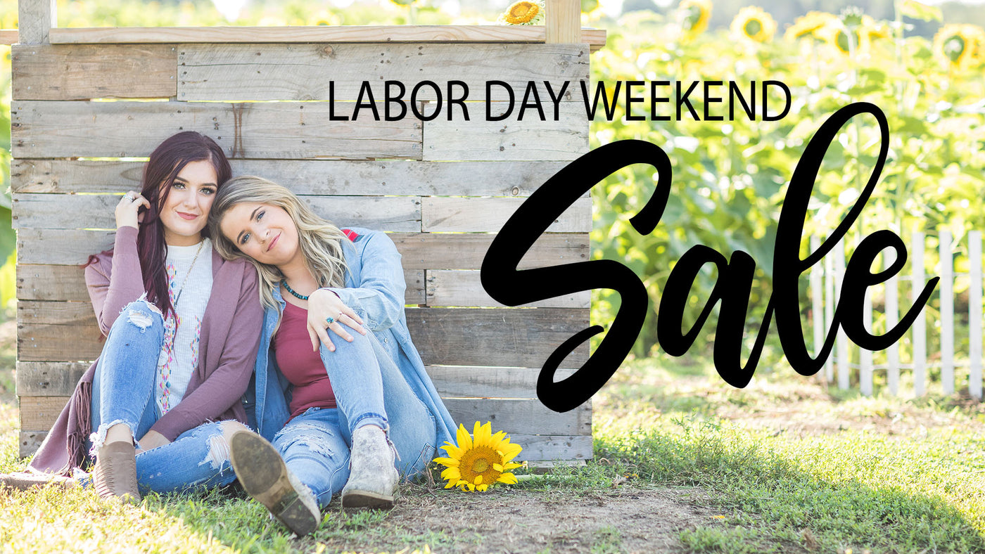 Voted The #1 Online Women's Clothing Boutique! Shop Now & Save