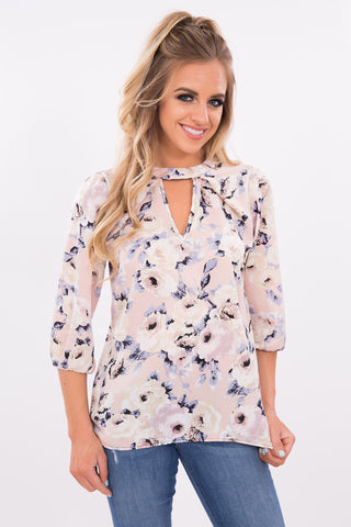 best online women's boutique tops
