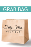 3 Item Grab Bag - Filly Flair