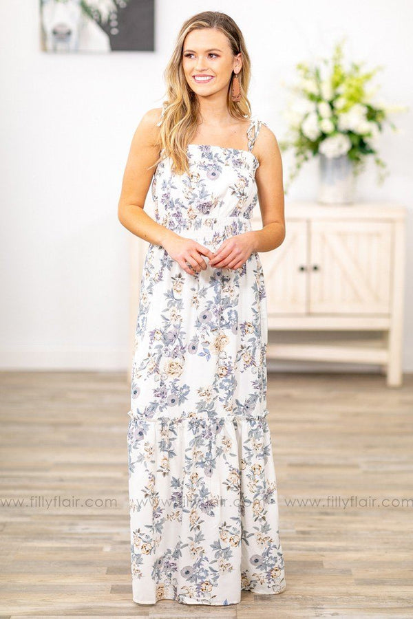 Cute Floral Dresses Find Flowery Dresses At Filly Flair Today