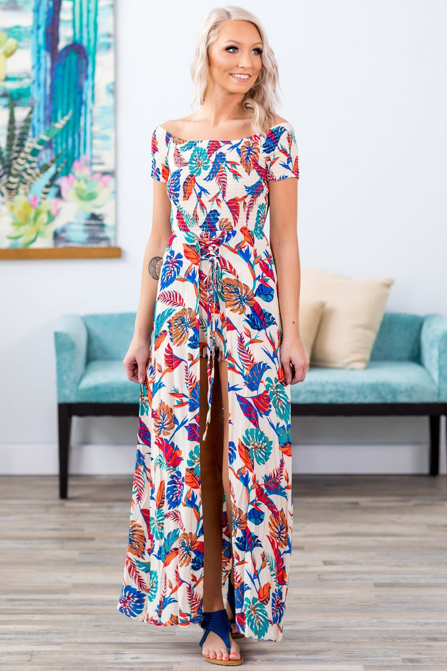57930d8ff0e85 Hurry   Shop Incredibly Priced Dresses With The  1 Dress Boutique ...
