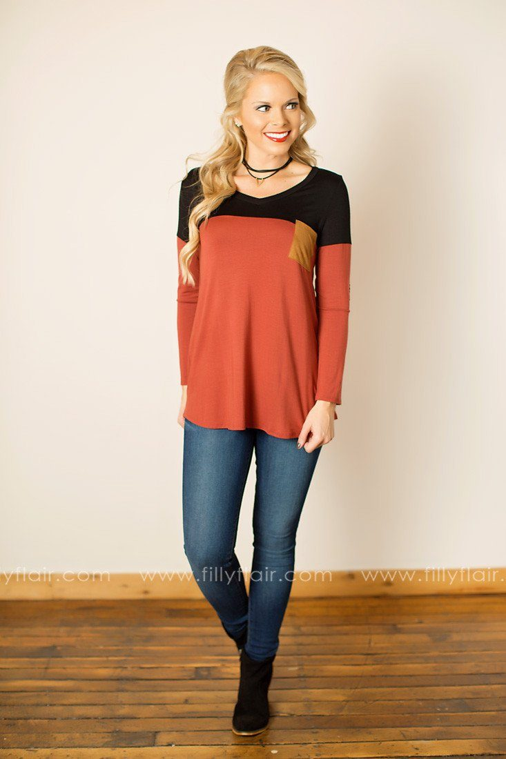 Plan In Action Top in Marsala