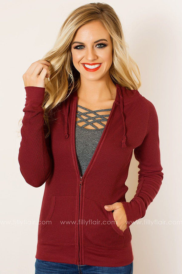Stunning collection of Women's Dresses and Casual Wear ...