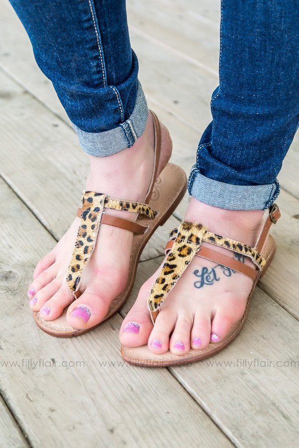 Stylish Shoes Sandals Boots Amp Wedges At Great Prices