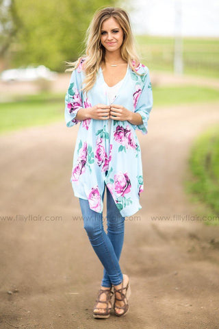 Too Much Fun Off the Shoulder Dress in Taupe