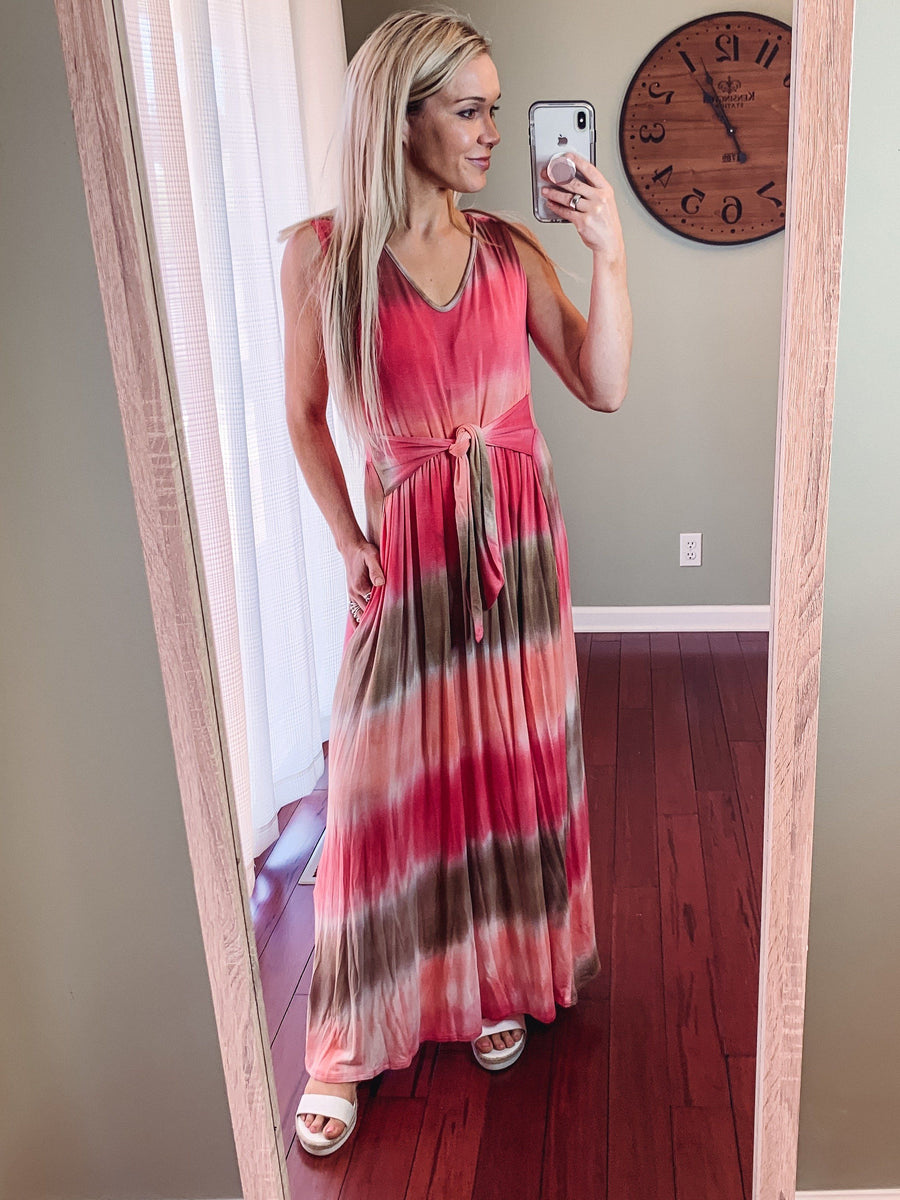 ee54818d02 Hurry & Shop Incredibly Priced Dresses With The #1 Dress Boutique ...