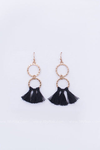 online boutique earrings