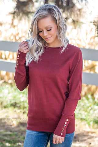 In The Cold Turtle Neck Sweater in Heather Grey