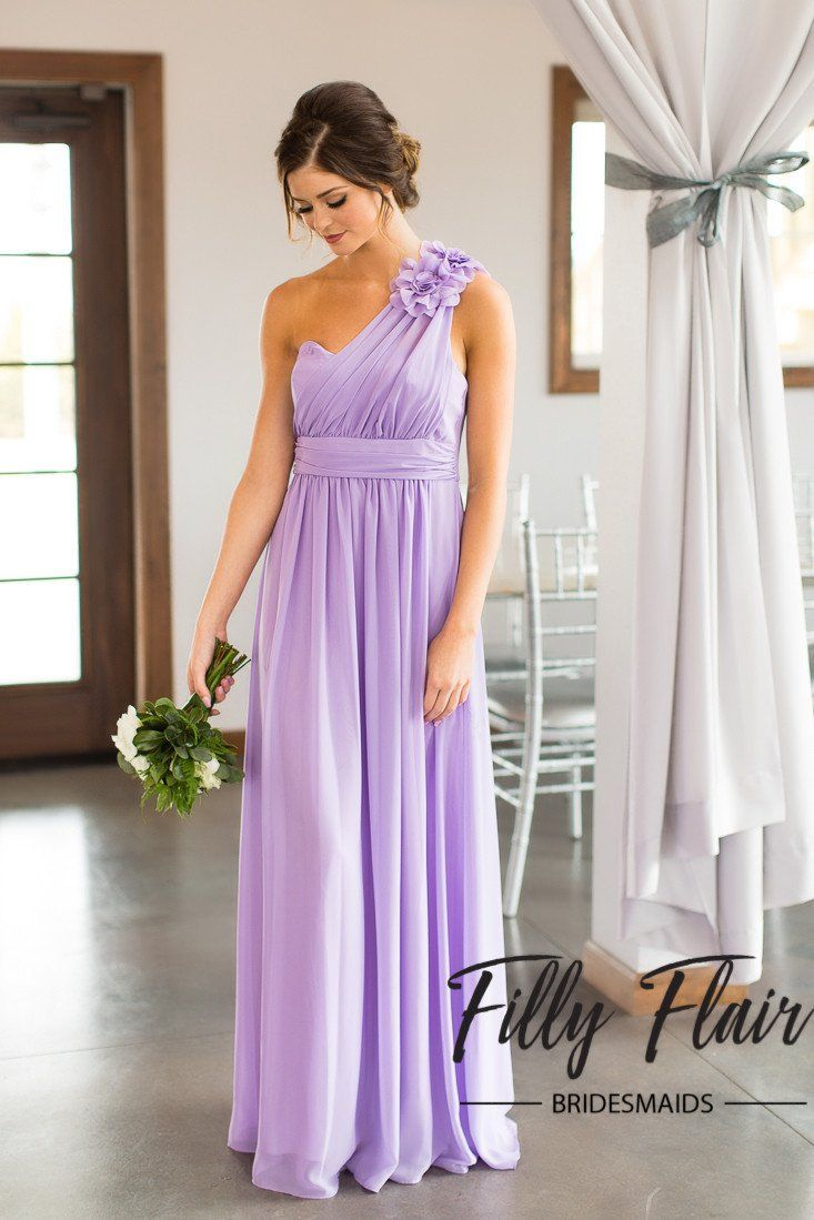 Lillian bridesmaid dress in lilac filly flair lillian bridesmaid dress in lilac purple bridesmaid dress ombrellifo Image collections