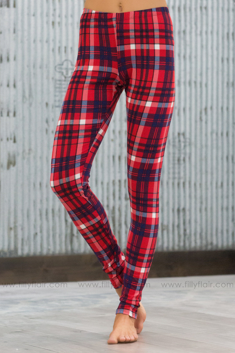 c1e3a6fc8d1ce4 Buy comfortable leggings in attractive colors & designs - Filly Flair