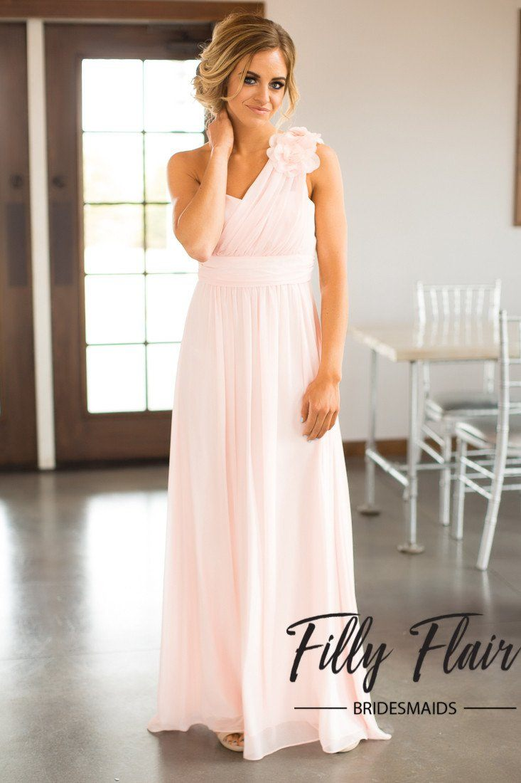 Bridesmaid Dresses Cheap