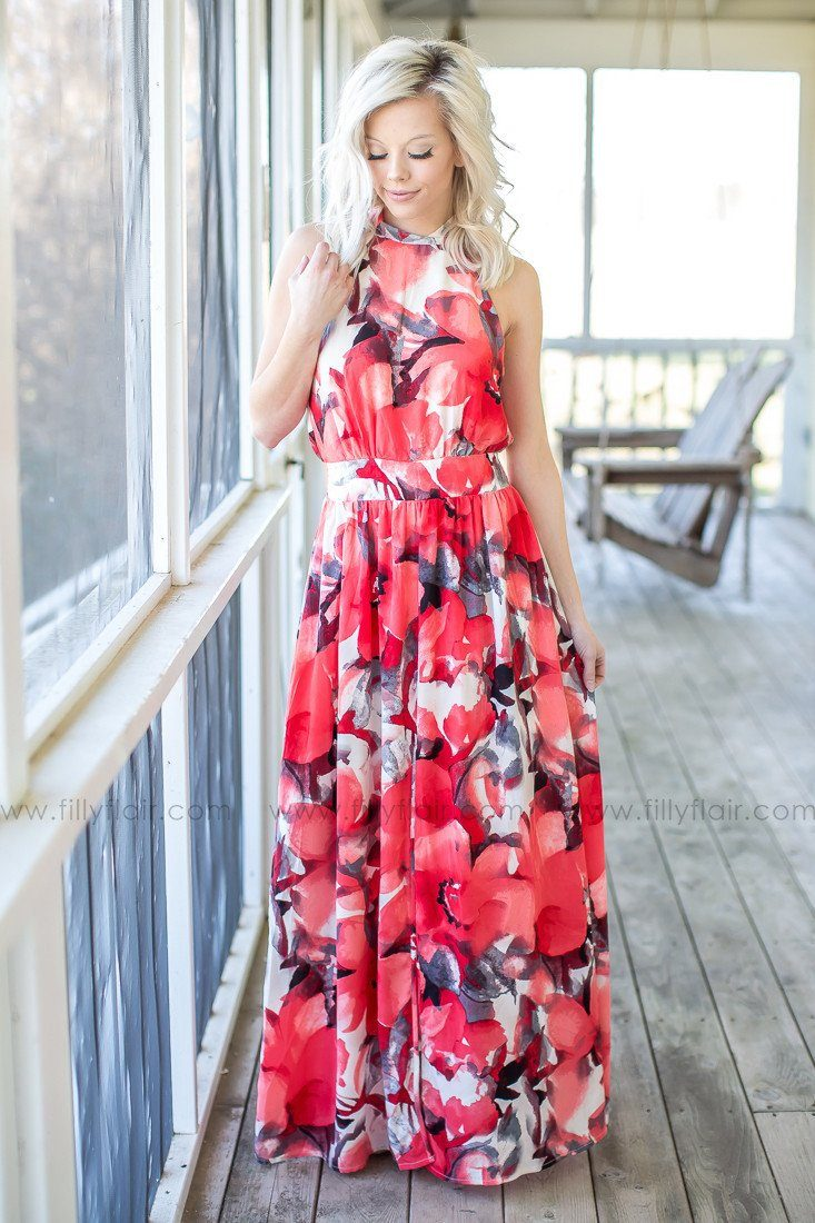 Red_floral_maxi_dress