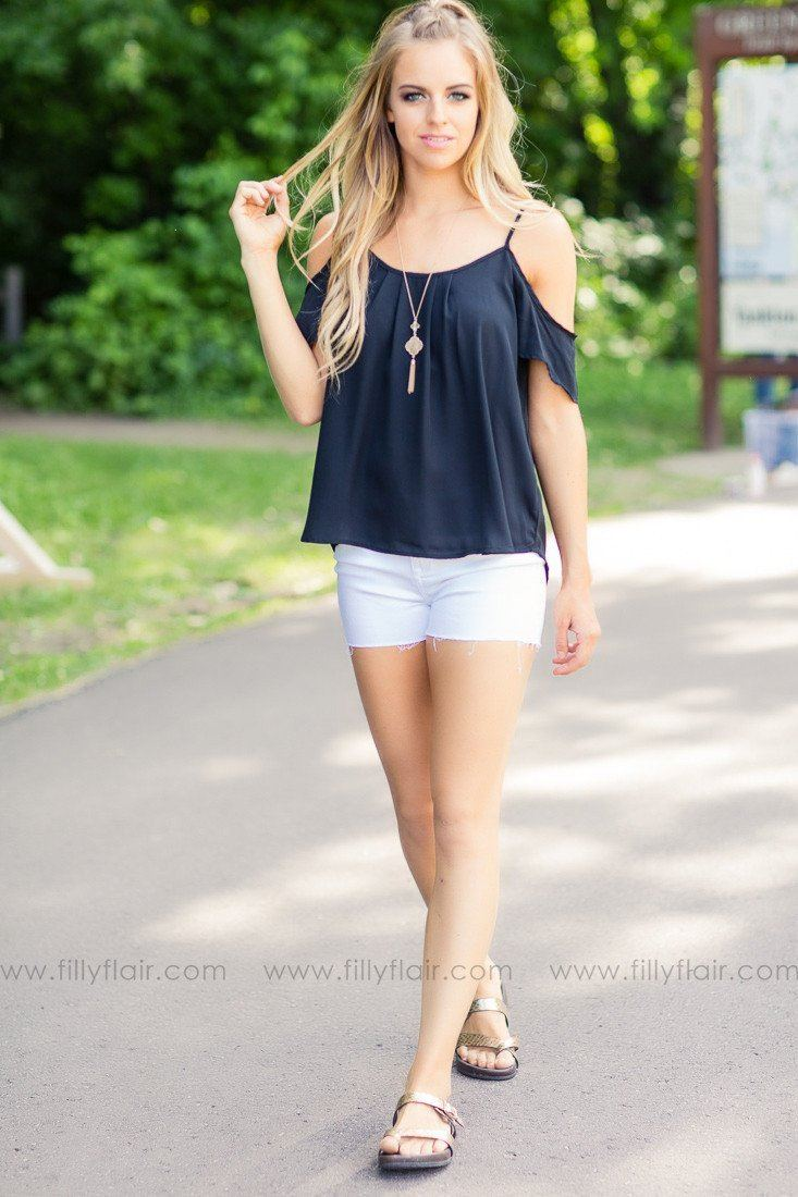 dressy boutique tops