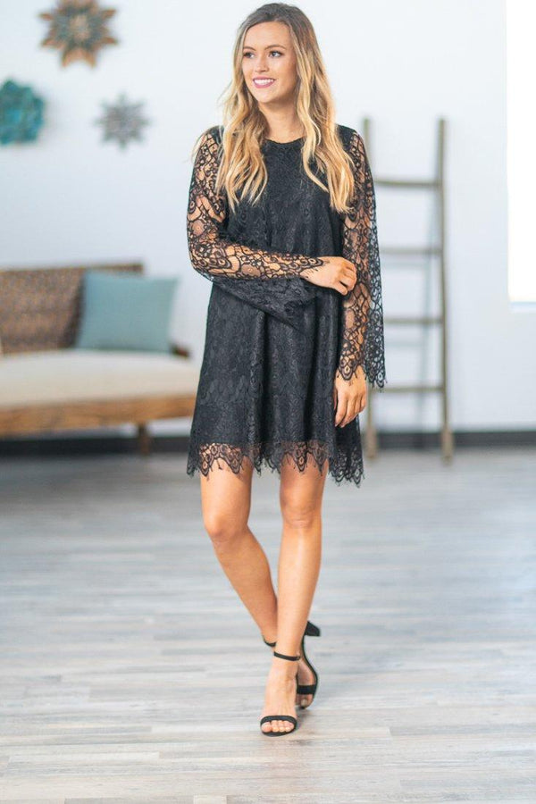 Cute Lace Dresses Shop Online Boutique Today Filly Flair