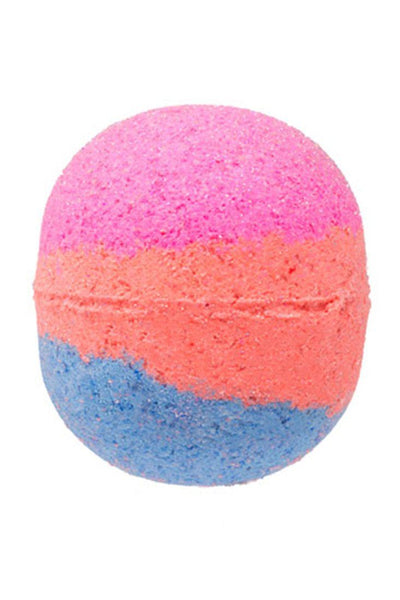 UR Brave Bath Bomb - Filly Flair