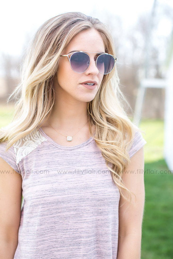 women's boutique sunglasses