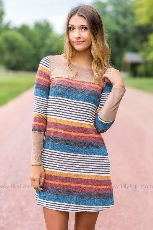 cute fall dresses