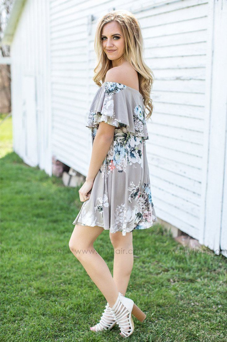 short summer dress cheap