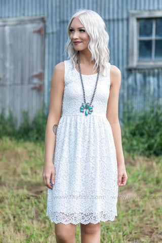 Forever Mine POL Baby Doll Top in Dusty Sage